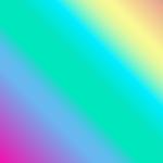 Multiple Colour