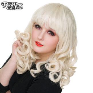 Bang Bang Blonde Ambition 2